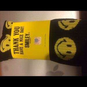 Other - Chinatown market Socks